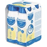 Fresubin 2 kcal DRINK vanilj 4 x 200 ml