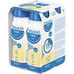 Fresubin 2 kcal DRINK vanilj 4 x 200 ml