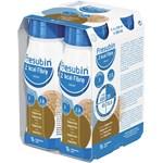 Fresubin 2 kcal Fibre DRINK cappuccino 4 x 200 ml