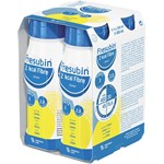 Fresubin 2 kcal Fibre DRINK citron 4 x 200 ml