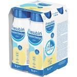 Fresubin Protein Energy DRINK vanilj 4 x 200 ml