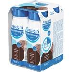 Fresubin Protein Energy DRINK choklad 4 x 200 ml