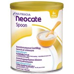 Neocate Spoon 400 g