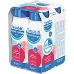Fresubin Protein Energy DRINK smultron 4 x 200 ml