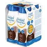 Frebini Energy Fibre DRINK barn 1-12 år choklad 4 x 200 ml
