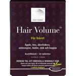 New Nordic Hair Volume Kosttillskott 30 st