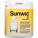 Sunwic IBS 220 g