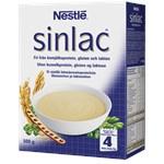 Nestlé Sinlac Specialgröt 500 g