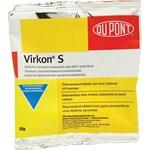 Virkon S desinfektionsmedel pulver 50 g