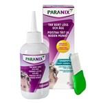 Paranix Schampo 200 ml