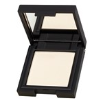 Apolosophy Eye Shadow Pale Vanilla