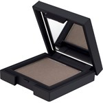 Apolosophy Eye Shadow Smokey Taupe 3 g
