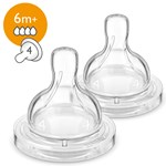 Philips Avent Dinapp Anti-Colic 2-pack