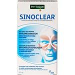 Phytosun Sinoclear 50 mg