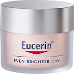 Eucerin Even Brighter Clinical Day Cream