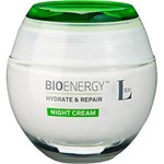 L300 BioEnergy Hydrate & Repair Night Cream 50 ml