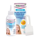 Paranix Sensitive lösning 150 ml