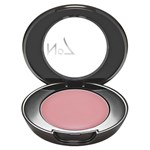 No7 Natural Blush 3 g