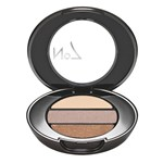 No7 Stay Perfect Eye Shadow Trio