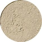 IDUN Minerals Concealer Idegran 4 g