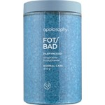 Apolosophy fotbad 470 g