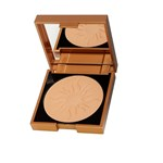 Apolosophy Bronzing Powder