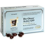 Pharma Nord Bio-Qinon Active Q10 Gold 100mg 150st