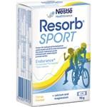 Resorb Sport 10 dospåsar