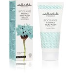 Eestelle & Thild BioCleanse Radiance Micro Polish 50 ml