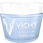 Vichy Aqualia Thermal Day Spa