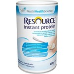 Resource Instant Protein mjölkprotein