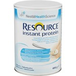 Resource Instant Protein mjölkprotein 400 g