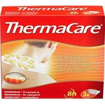 ThermaCare nacke & axel
