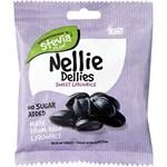 Nellie Dellies Sweet Liquorice 90 g
