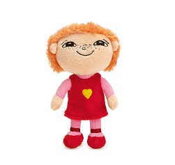Teddykompaniet Milla 16 cm