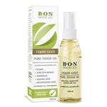 B.O.N. Liquid Gold Pure Tissue Oil 100 ml