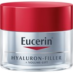 Eucerin Volume Filler Night Cream 50 ml