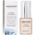 Estelle & Thild Super BioActive Lifting Eye Serum 15 ml