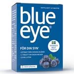Elexir Blue Eye tablett 64 st