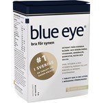 Elexir Blue Eye tablett 64 st