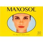 Maxosol tablett