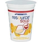 Resource Soup proteinrikt kyckling 4x200milliliter
