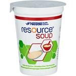 Resource Soup proteinrikt grönsak 4x200milliliter