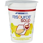 Resource Soup proteinrikt tomat 4x200milliliter