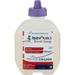 Isosource Junior Energy energirik, för barn från 1 års ålder neutral 12x500milliliter