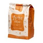 Jyttemjöl naturligt glutenfritt mix 750gram