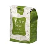 Jyttemjöl naturligt glutenfritt fibrateff 750gram