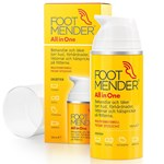 Footmender 100 ml