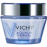 Vichy Aqualia Thermal Dynamic Hydration Light Cream 50 ml