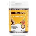 LitoMove nyponpulver 200 g